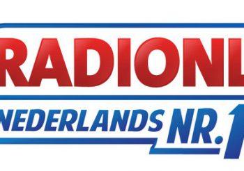 Gerard Palts pakt met 'Jongen van de Handel' de Hollandse Nieuwe bij RadioNL