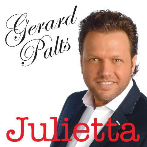 Persbericht 'Julietta'