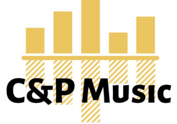 Gerard Palts en Yi Tjong Chen lanceren C&P Music!