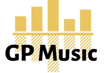 Gerard Palts en Yi Tjong Chen lanceren GP Music!