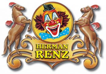 Café Sientje in Apeldoorn voert actie voor Circus Renz
